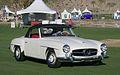 1961 Mercedes Benz 190 SL - white - fvr.jpg