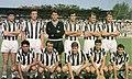 1966–67 Juventus FC.jpg