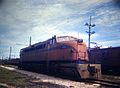 19660529 05 South Shore Line 803 @ Michigan City Shops.jpg
