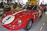 1966 Ferrari 275 GTB C (6035509289).jpg