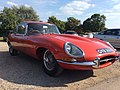 1967 Jaguar E-Type.jpg
