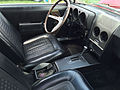 1968 AMC AMX 390 Go Pac Hertz AMO 2015 meet 4of5.jpg
