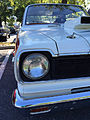 1969 AMC SC-Rambler MD-DMV 2015 show 14of20.jpg