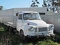 1969 Bedford J1C2 (26149833690).jpg