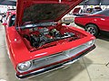 1970 Plymouth Barracuda - 15998487045.jpg