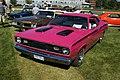 1971 Plymouth Duster (28607422411).jpg