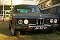 1973 BMW 2800 (13986251665).jpg
