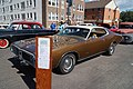 1973 Dodge Charger (28969505544).jpg