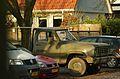 1976 Dodge W200 (11404714575).jpg