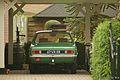 1978 Opel Kadett C (9553731137).jpg