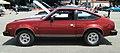 1979 AMC Spirit GT V8 Russet SL.jpg
