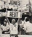 1981 Argentine Grand Prix, JONES-REUT (2).jpg