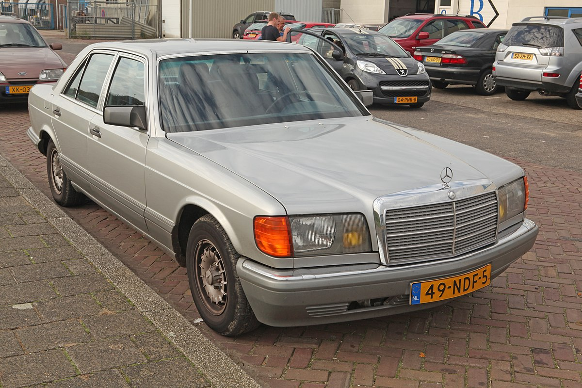 Mercedes Benz Baureihe W S Klasse Ratgeber Technik Dvd Film Trianomedien besides Sel W moreover Mercedesbenzs Klassecoupe C furthermore Mercedes Benz Sel W To Thumb together with Px Mercedes Benz. on pictures of 1979 mercedes benz w140