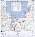 1981 map Bukavu txu-oclc-55689994.jpg