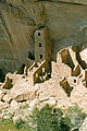 1982-06-07-Mesa Verde-a 24-ps.jpg