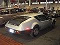 1985RenaultAlpine310-rear.jpg