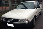 1986-1991 Audi 80.jpg