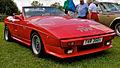 1987 TVR 350i M.Pettitt.jpg