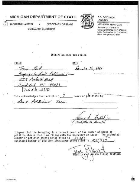 File:1991 Term Limits Petition.pdf
