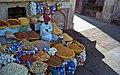 1996 -220-28 Jaipur (2233399105).jpg