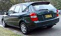 1998-2001 Mazda 323 (BJ) Astina 5-door hatchback 04.jpg
