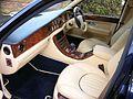 1999 Bentley Arnage V8 - Flickr - The Car Spy (18).jpg