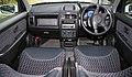 1999 Nissan Cube GF-Z10 interior.jpg