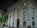 19 Ajuntament de Barcelona, edifici nou.jpg