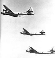 19th Bombardment Group - B-29 Superfortresses - 1950