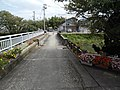 1 Kōjinmachi, Toyama-shi, Toyama-ken 930-0809, Japan - panoramio.jpg