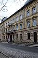 1 Krushelnytskoi Street, Lviv (02).jpg