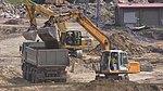 1a. Budowa stadionu Widzewa.jpg