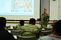 1st AML Hosts OCID Course 170112-A-MS497-059.jpg