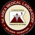 1st AML Logo.png