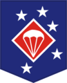 1st Marine Parachute Regiment.png