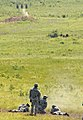 2-112th Infantry Annual Training DVIDS96154.jpg