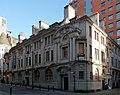 2-6 Norfolk Street, Manchester.jpg