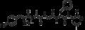 2-D-Alanine-5-D-leucine-enkephalin.png