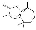2-Longipinanone.png