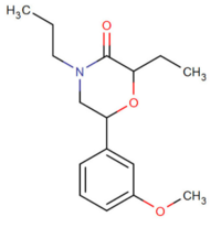 2-ethyl-6-(3-methoxy-phenyl)-4-propyl-morpholin-3-one.png
