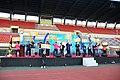 2000년대 초반 서울소방 소방공무원(소방관) 활동 사진 사본 -DSC 3023.jpg