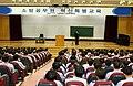 2000년대 초반 서울소방 소방공무원(소방관) 활동 사진 혁신교육.jpg