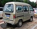 2001 Jiangxi-Changhe CH6353 (pre-facelift), rear 8.5.18.jpg