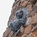 2002-04-01 Bismarckdenkmal, Seebuck IMG 0369.jpg