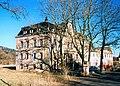 20020129520AR Paudritzsch (Leisnig) Rittergut Herrenhaus.jpg