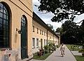 20030702300DR Ludwigslust Marstall Schloßpark.jpg