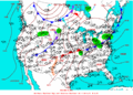 2004-05-19 Surface Weather Map NOAA.png
