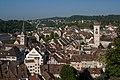 2004-Schaffhausen-Altstadt.jpg