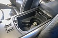 2004 Mazda RX-8 Central Armrest Compartment (Opened).jpg
