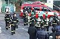 2005년 1월 23일 서울특별시 성동구 성수동 오피스텔 화재 DSC 0010.JPG